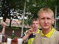 http://www.s277095468.online.de/img/Galerie/thumbs/Cup2004_005.JPG